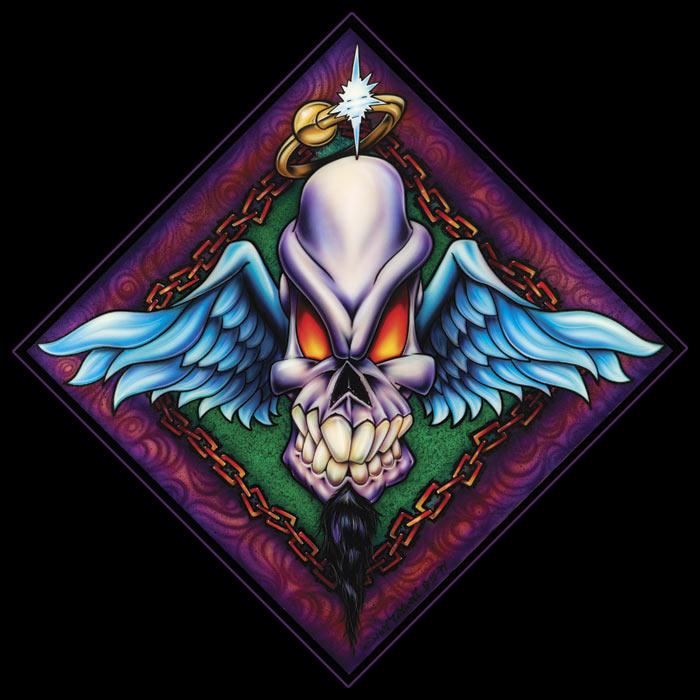 1161066883_purple_skull_wings.jpg