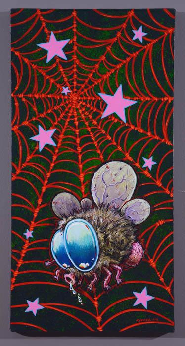 1161066882_fly_webs_painting.jpg