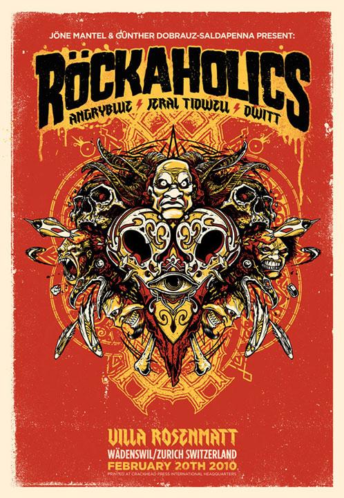 1277005164_rockaholics_web.jpg