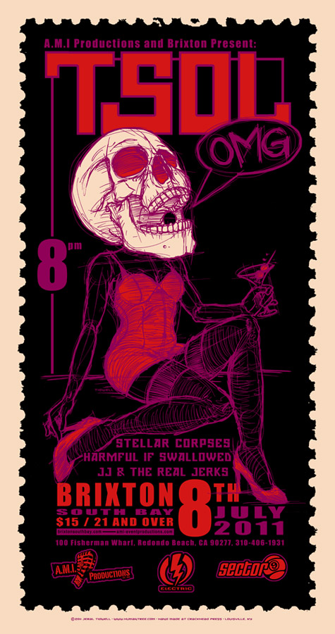 1311706355_tidwell_skull_girl_tsol_web.jpg