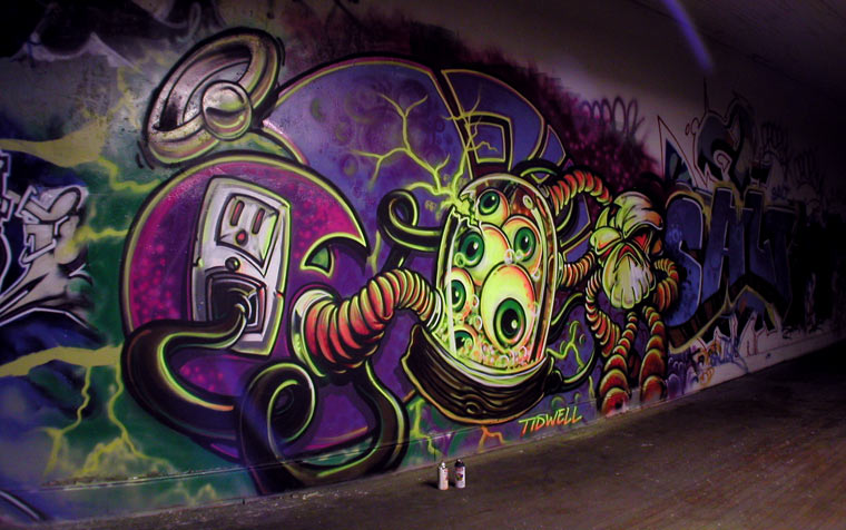 1161102548_eyeball-graffiti.jpg