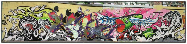 1161102548_vienna-wall-nyc_make_tidwel.jpg