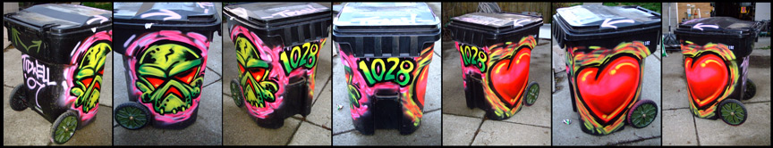 1177223132_graffiti_trash_can_all_web.jpg