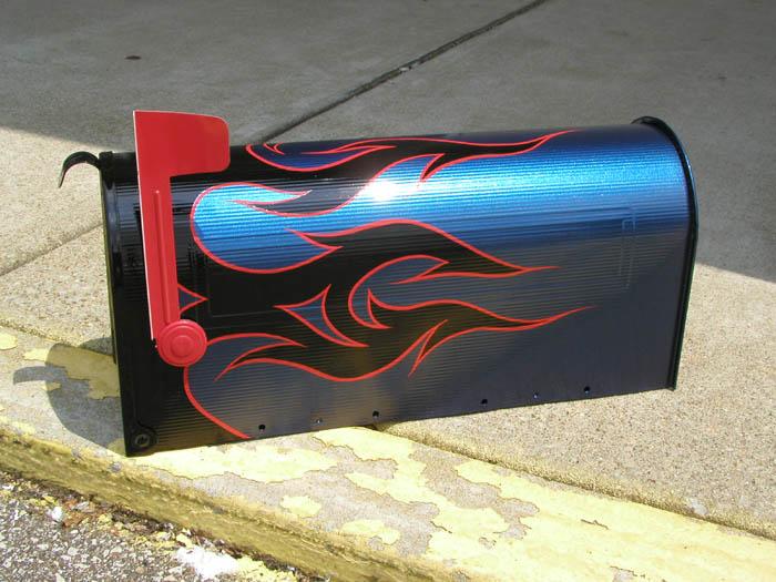 1161102754_tidwell-tribal-mailbox.jpg