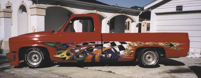 1161102754_tidwell-red-truck-side.jpg