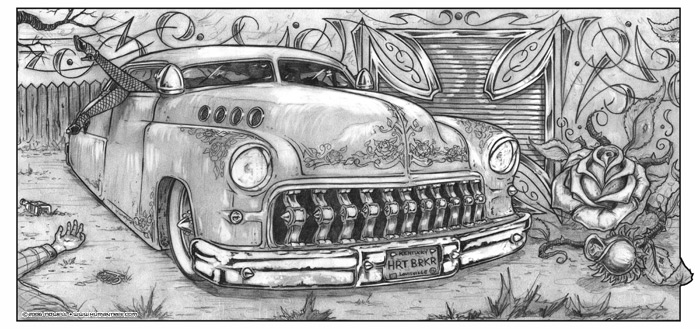 1161102753_merc_pencil-drawing.jpg