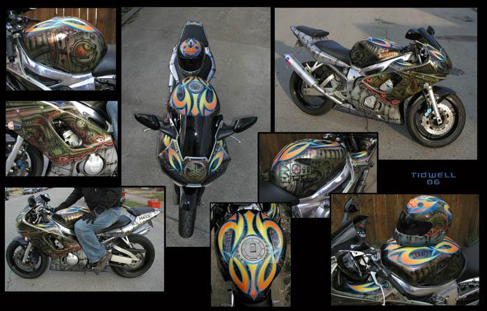 1161102753_dannys_bike_layout_1.jpg