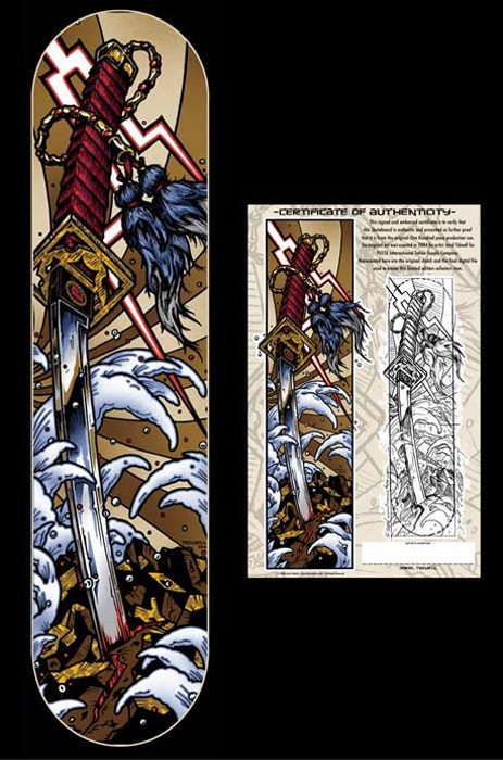 1161150185_tidwell_sword_deck.jpg