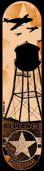 1159254672_water-tower-deck.jpg