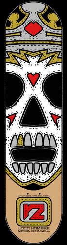 1159254672_reliance_lucha_skull_mason.jpg