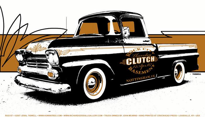 1174935465_clutch_truck_web_700.jpg