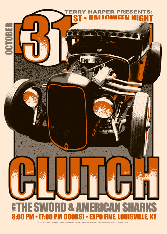 1383350755_clutch-2013-final-web.jpg