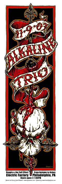 1159254396_alkaline-trio-red.jpg