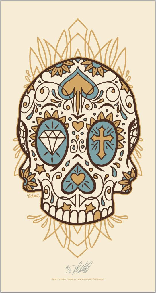 1417763446_tidwell-dod-diamond-skull-o-blue-web.jpg