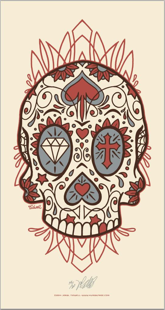 1417763528_tidwell-dod-diamond-skull-red-web.jpg