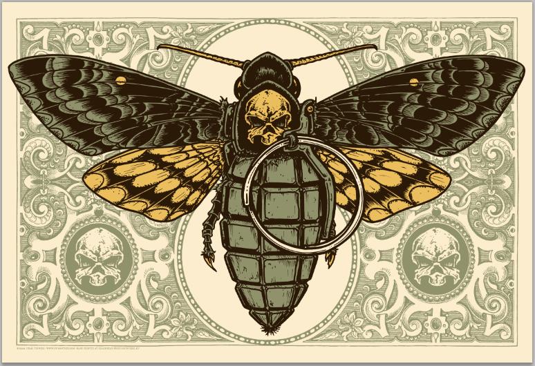 1417241077_tidwell-deaths-head-moth-yellow-web.jpg