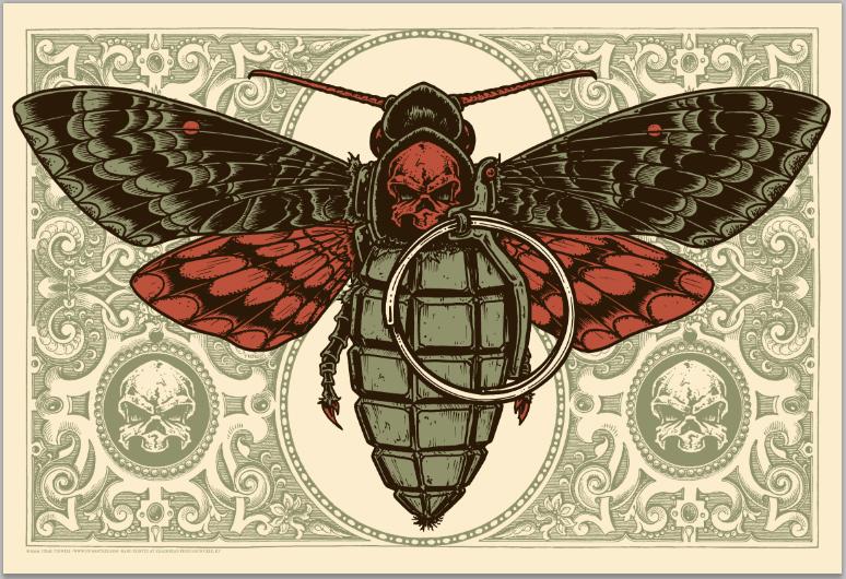 1417241017_tidwell-deaths-head-moth-red-web.jpg