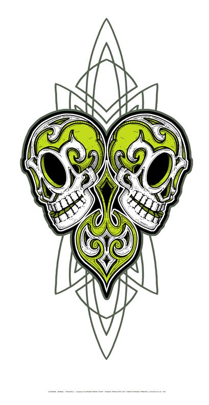 1344236862_green-skulls-2012-lime-web.jpg