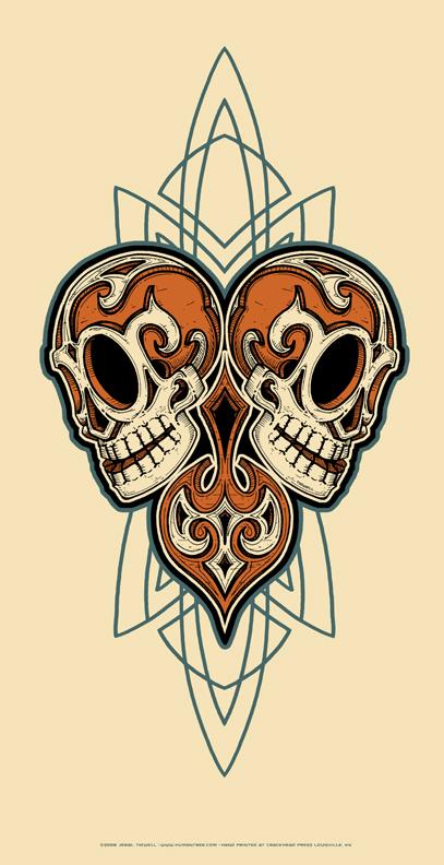 1344236782_green-skulls-2012-orange-web.jpg