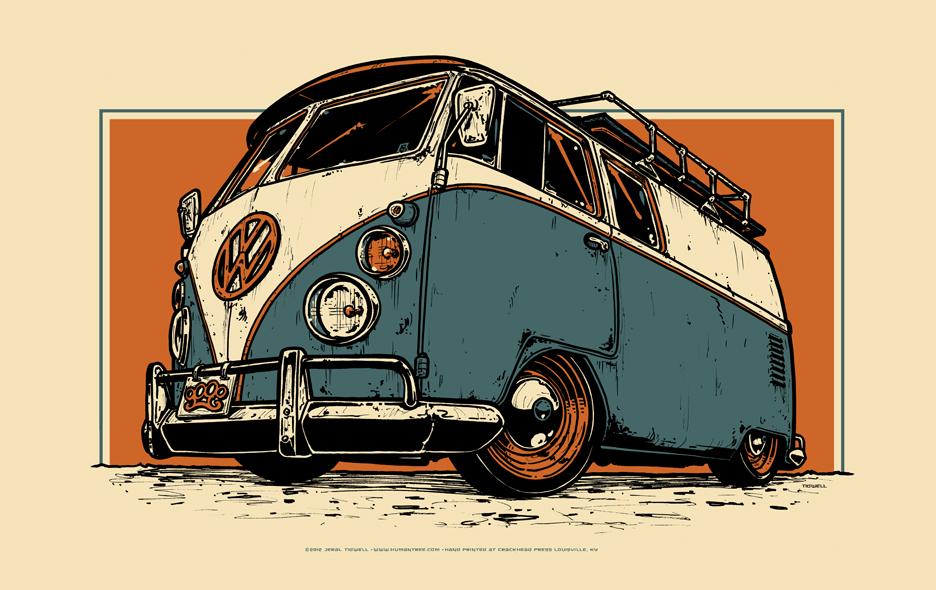 1344236575_vw-bus-orange-web.jpg