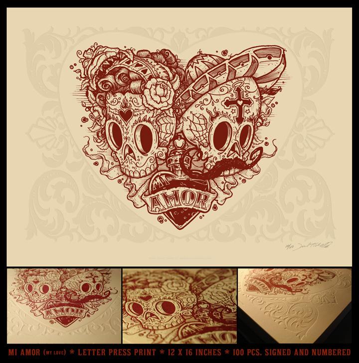 1327467556_tidwell-mi-amor-web-site.jpg