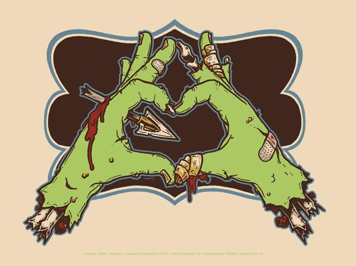 1321679516_tidwell-zombie_love-hands_web.jpg