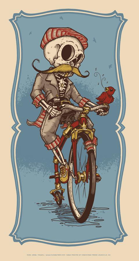 1321679150_tidwell-bicycle_guy_web-900.jpg