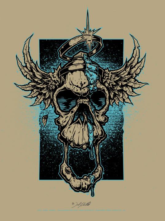 1299656548_tidwell_spray_skull_blue.jpg