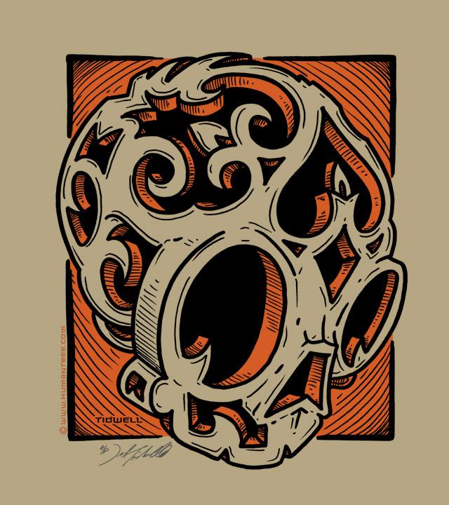 1299656270_tidwell_carved_skull_orange_web.jpg
