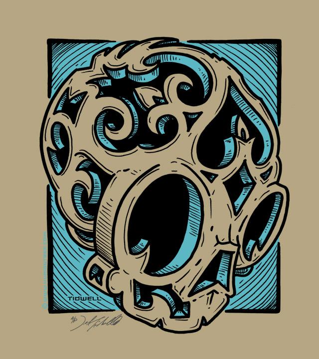 1299656221_tidwell_carved_skull_blue_web.jpg