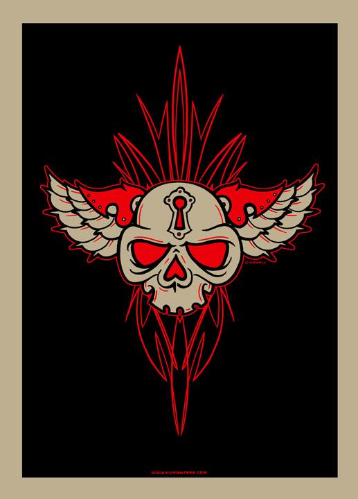 1299655722_tidwell_skull_wings_pinstripes_web.jpg