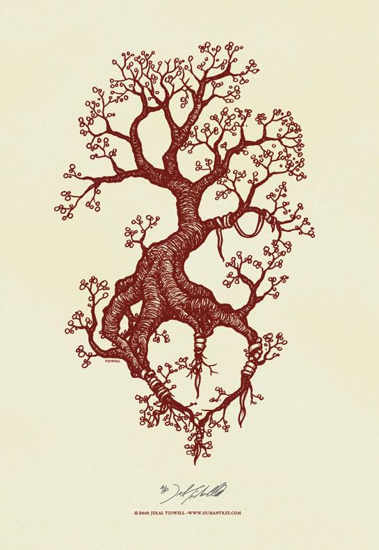 1296890639_tidwell_love_tree_lp_web.jpg