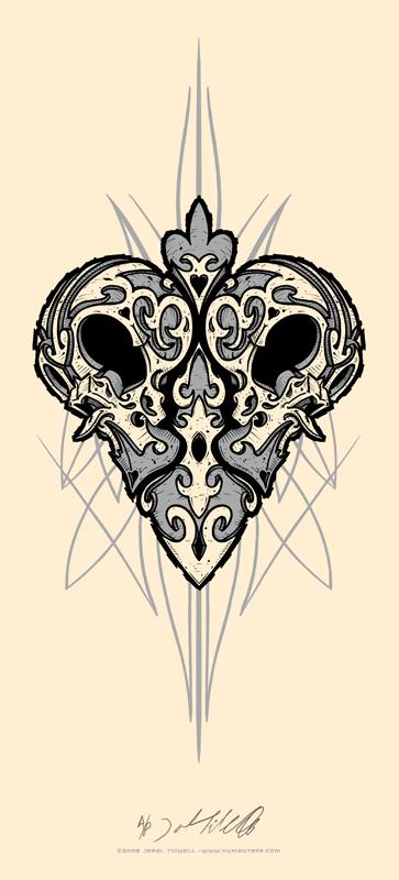 1241077079_green_skulls_2009_striping_.jpg