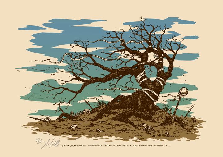 1216708303_tidwell_tree_w_skulls_web.jpg