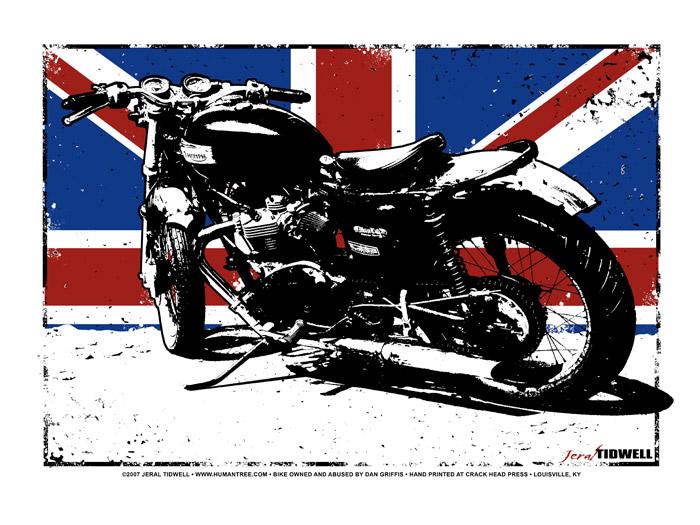 1174886075_british_motorcycle_print_we.jpg