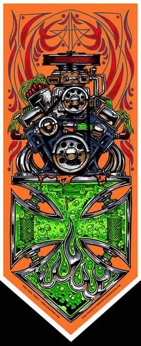 1161760733_small_motor_art_print.jpg