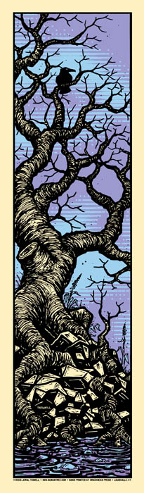 1159254630_tree_crow_blue.jpg