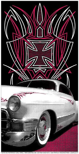 1159254630_cadillac_poster_pink.jpg