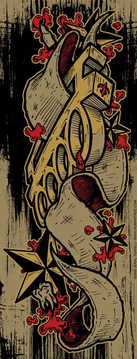 1159254630_brass_knuckles_3_color.jpg