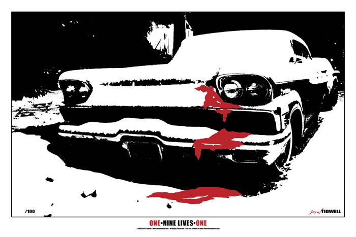 1159254395_nine_lives_1_car.jpg