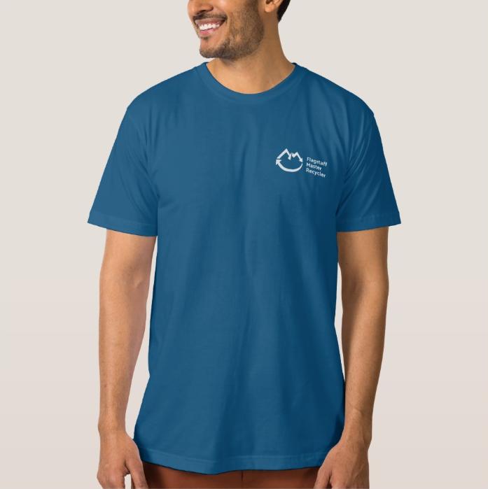 Mens MR Shirt front.PNG