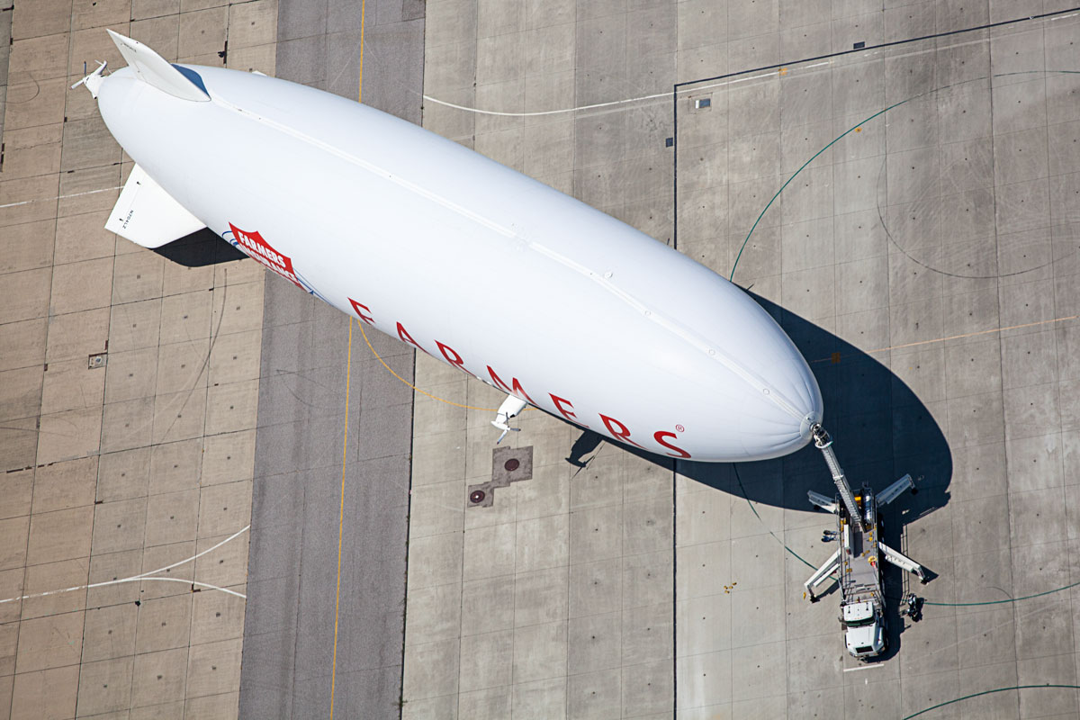 FramersBlimp.jpg