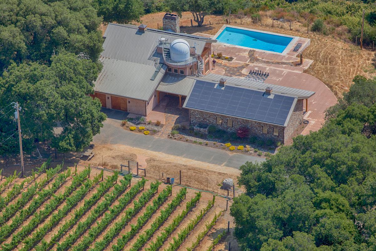 winery_028.jpg