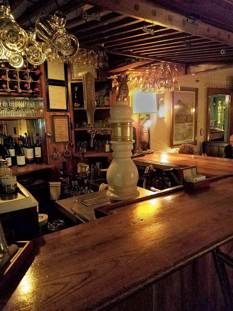 Bar-from-kitchen-door-2016.jpg
