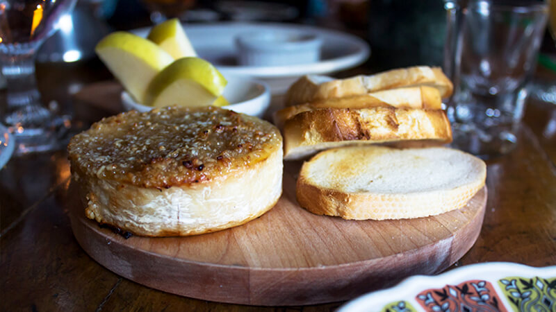 Brie-with-brown-sugar-and-almonds-photo-by-manchestervemont.com_.jpg