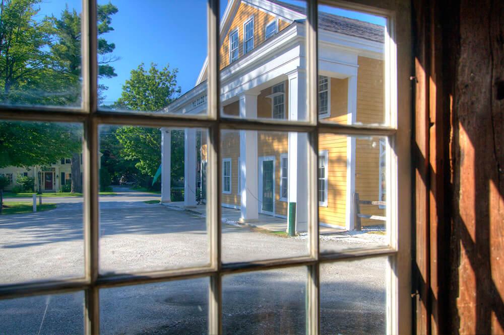 building-from-barn-window-photo.jpg