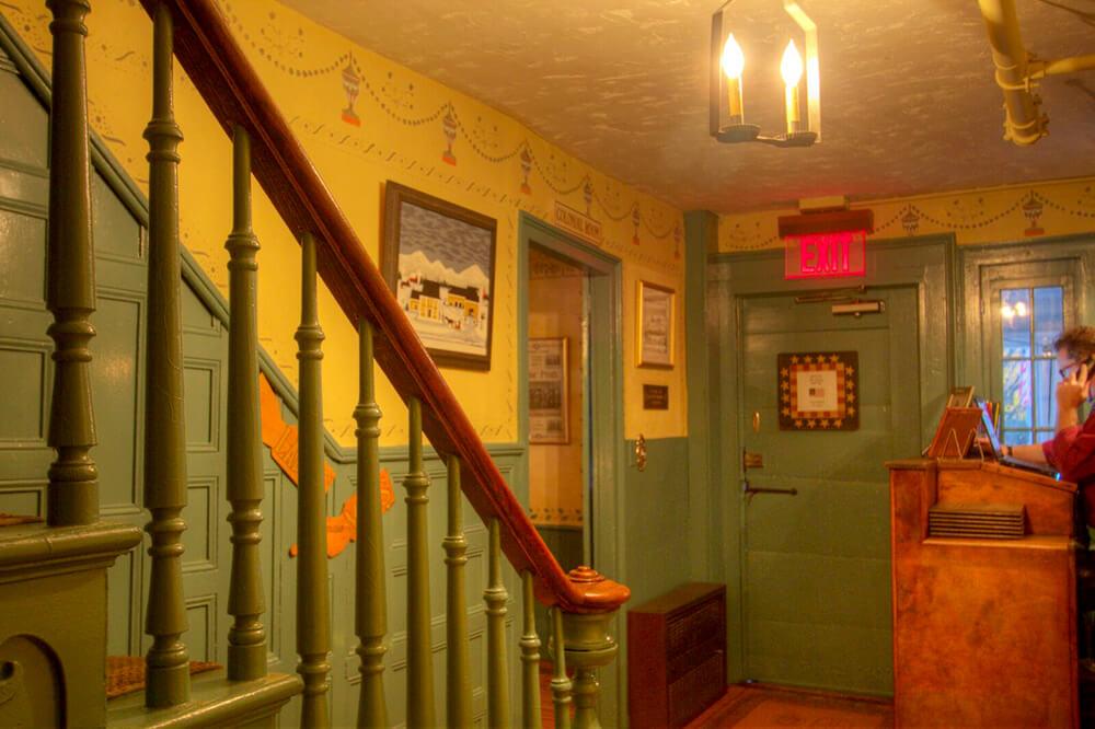 Hallway-facing-door-with-Michael-Brandt-Oct-2016-by-tim-apps.jpg