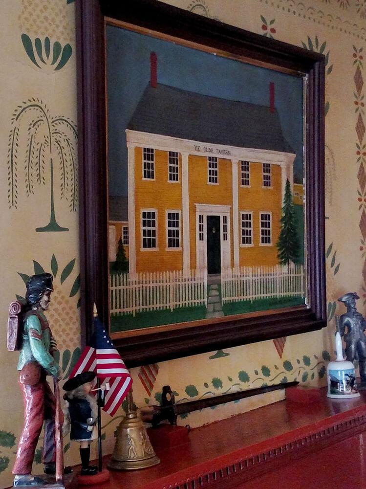 Natalie-Everett-Painting-over-fireplace-close-up-Feb-2014.jpg