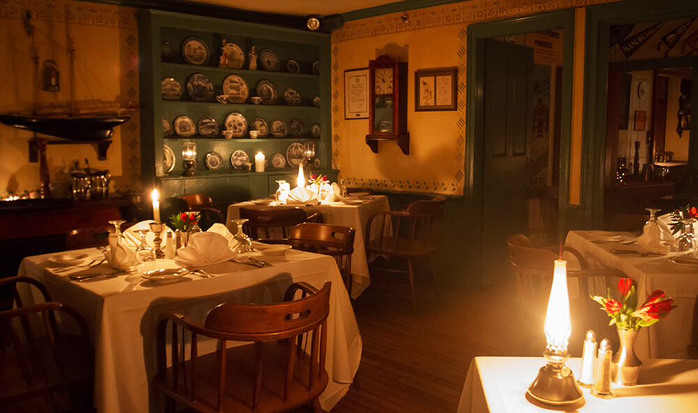 table-21-cropped-March-2015-looking-across-room.jpg