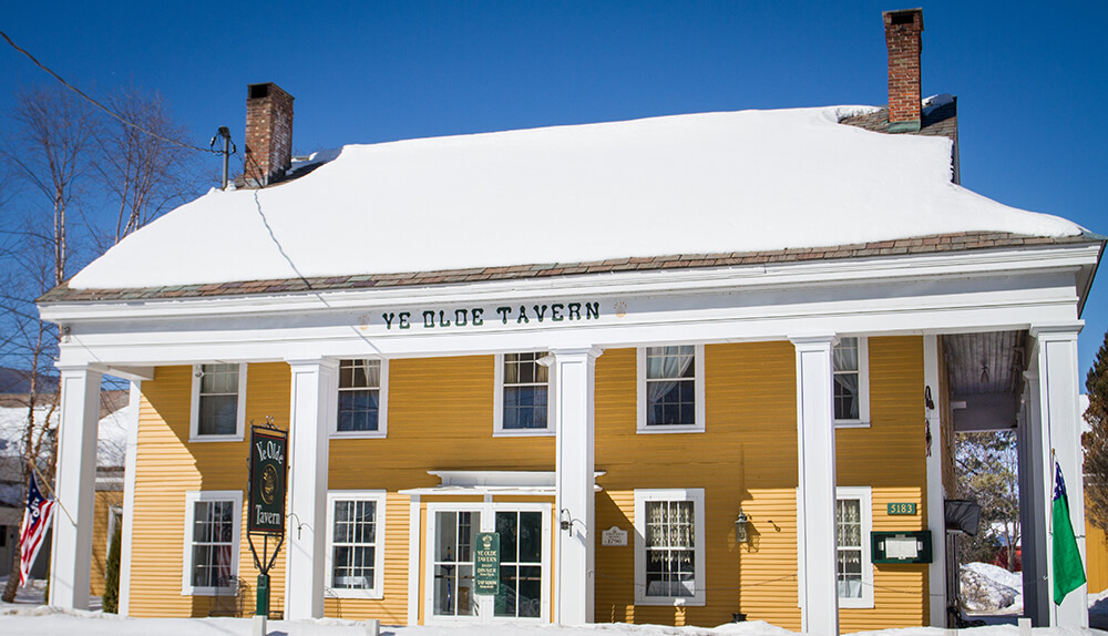 Winter-in-Vermont.jpg